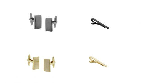 april-accessories