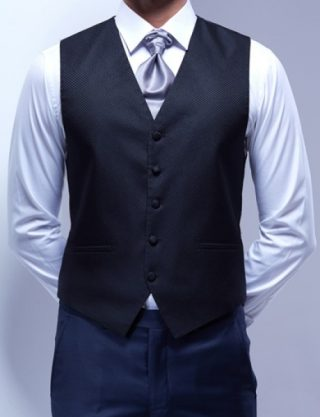 black-venetian