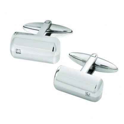 cufflink-2-silver-40