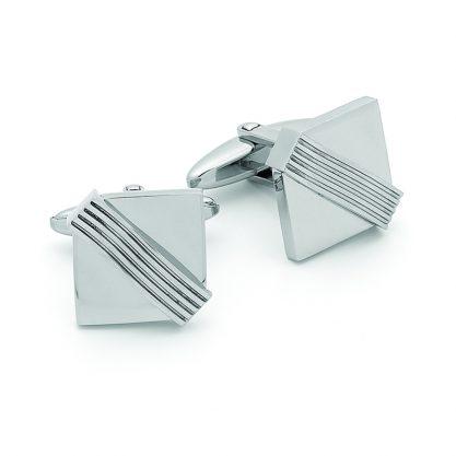 cufflink-silver-40