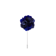 lapel-pin-navy-rose-20