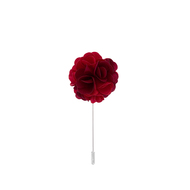 lapel-pin-red-rose-20