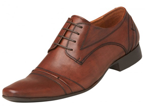whiskey-shoe-trend