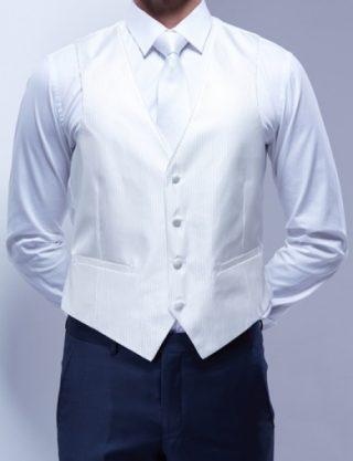 white-lenny