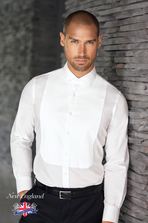 Fancy Wedding Suit Hire Parramatta Embellishment