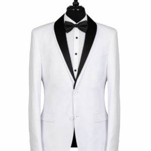 aston-white-tuxedo-300x300